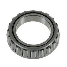 80-91 GM Full Size R25, R30, V25, V30; 80-99 Suburban 2500 Rear Wheel Inner Bearing LR = RR