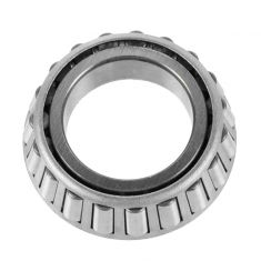58-60 Bel Air, Impala; 59-60 Kingswood; 56-65 MG Multifit Front Wheel Inner Wheel Bearing LF = RF