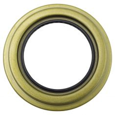 09-07 F450, F550; Twin I-Beam Axle Front Inner Seal (Timken)