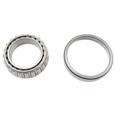 05-03 E450, E550 Rear Outer Bearing & Cone Set (Timken)