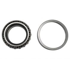 05-03 E450, E550 Rear Inner Bearing & Cone Set (Timken)