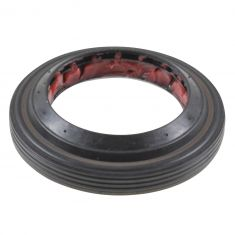 05-15 Nissan Fronteir, Xterra w/4.0L; 04-08 Titan Rear Axle Shaft Oil Seal LR = RR (Nissan)