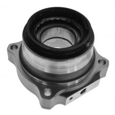 05-11 Toyota Tacoma (2WD or 4WD) Rear Wheel Bearing Module RR (Timken)