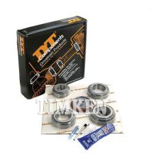 Axle Differential Bearing & Seal Kit