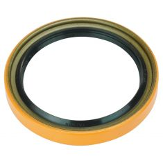 96-99 SLX; 94-01 Passport; 88-02 Isuzu Multifit Front Inner Wheel Bearing Seal  LF = RF (Timken)
