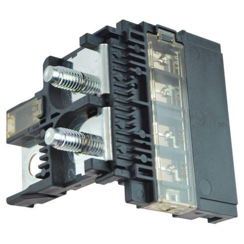 fuse block connector dorman 924 082 1abcb00001 at 1a auto com rh 1aauto com dorman smith fuse box Circuit Breaker Box