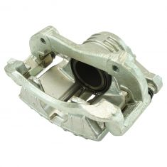 97-03 Chevy Malibu NEW Front Disc Brake Caliper LF (Raybestos)