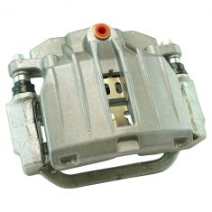 99-02 Siverado 1500 Tahoe NEW Rear Disc Brake Caliper RR (Raybestos)