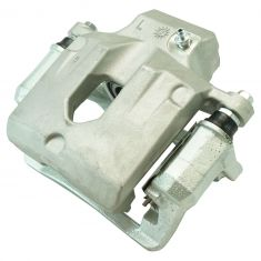 02-09 Trailblazer NEW Rear Disc Brake Caliper LR (Raybestos)