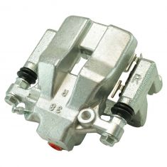 07-11 Toyota Camry NEW Rear Disc Brake Caliper RR (Raybestos)