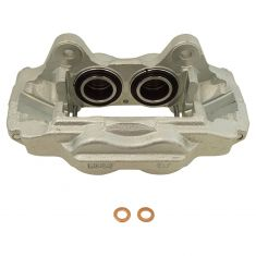 03-09 4Runner; 07-14 FJ; 03-07 Sequoia; 00-06 Tundra Front Caliper LH (Raybestos)