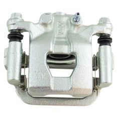 13-16 Nissan Altima Driver Side Rear Caliper