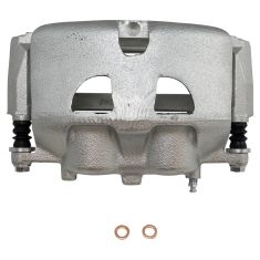 10-17 Ford Expedition Front Left New Brake Caliper