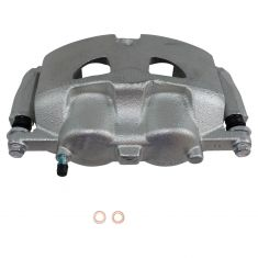 10-17 Ford Expedition Front Right New Brake Caliper