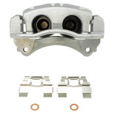 02-05 Ford Explorer Front Right New Brake Caliper