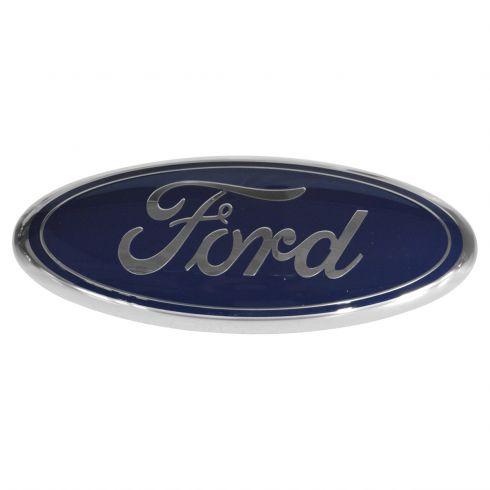 Ford Edge   Flex Se Sel Ltd
