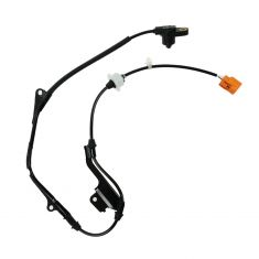 ABS Sensor & Harness