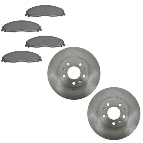 how to replace front disc brake pads on chevy equinox autos post. Black Bedroom Furniture Sets. Home Design Ideas