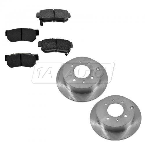 2004 kia optima brake pads rotors replacement 2004 kia optima brake rotors pad kits at 1a auto. Black Bedroom Furniture Sets. Home Design Ideas