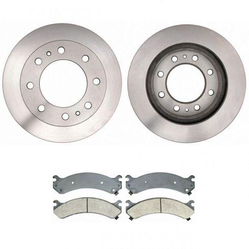 2003 chevy silverado brakes autos post. Black Bedroom Furniture Sets. Home Design Ideas