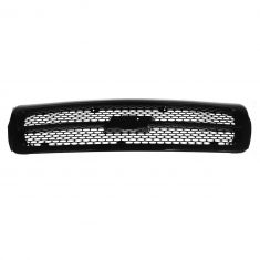 94-96 Chevy Impala SS Grille Blk