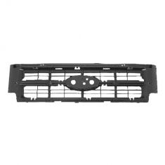08-12 Ford Escape, Escape Hybrid Grille Opening Rear Mounting Panel