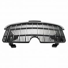 95-97 Mercury Grand Marquis Grille Chrome