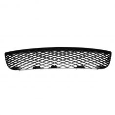 04-06 Mazda 3 Sport Lower Grille Black Mesh