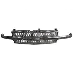 99-02 Chevy Silverado 1500, 2500; 00-06 Tahoe, Suburban Performance Chrome Grille