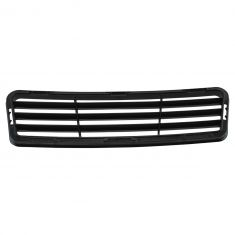12-14  Toyota Camry SE Front Lower Center Black Grille