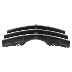04-07 Chrysler Crossfire Upper Grille (Mopar)