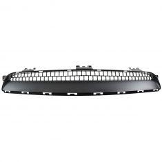 08-10 Dodge Challenger Lower Black Grille (Mopar)
