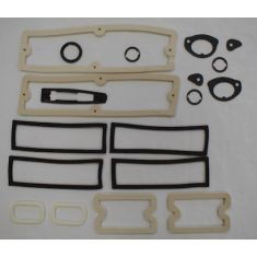 1970 PAINT GASKET SET