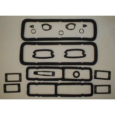 1968 PAINT GASKET SET