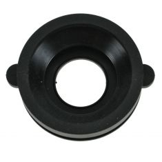 Fuel Tank Filler Neck to Body Grommet Seal