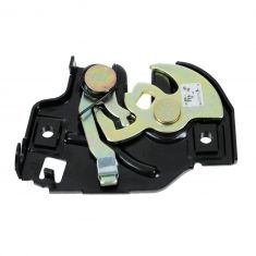 1982-05 GM Multifit Hood Latch