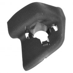 01-05 IS300 (Radiator Support Mounted) Hood Prop Rod Retainer Clip Replacement (Lexus)