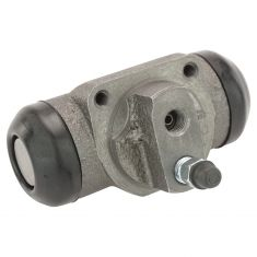 88-00 GM C/K1500, Full Size SUV 1500 (w/10 x 2 1/4 inch Shoes) Rear Wheel Brake Cylinder LR = RR