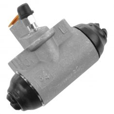 90-94 Accord; 90-00 Civic Rear Wheel Cylinder Driver Side LR