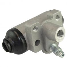 94-02 Honda Accord Passenger side Rear Wheel Cylinder