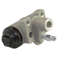 94-02 Honda Accord Driver side Rear Wheel Cylinder
