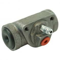GM Multi Fit Rear Drum Brake Wheel Cylinder LH=RH