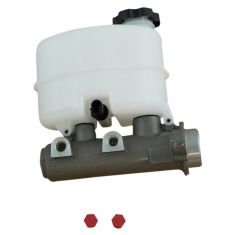 Chevy GMC Multifit Brake Master Cylinder w/ Reservoir (Dorman)