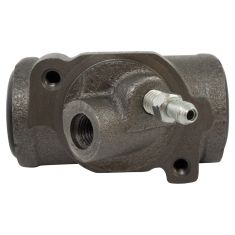 64-74 GM A, B, X Body Passenger Car; 65-70 G10/G1500 Van Front Drum Brake Cylinder LF (Dorman)