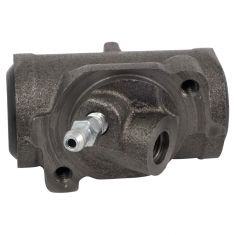 64-74 GM A, B, X Body Passenger Car; 65-70 G10/G1500 Van Front Drum Brake Cylinder RF (Dorman)