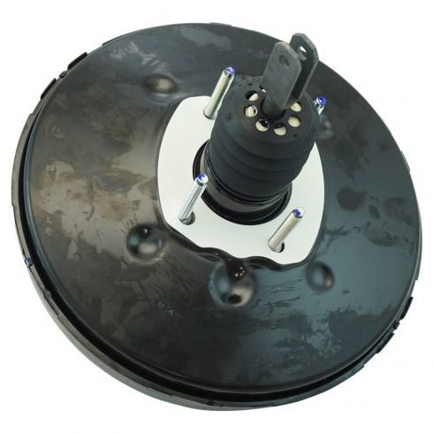 Ford Edge Lincoln Mkx Vacuum Power Brake Booster Motorcraft