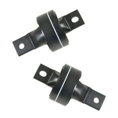 90-93 Acura Integra Rear Lower Trailing Arm Bushing PAIR