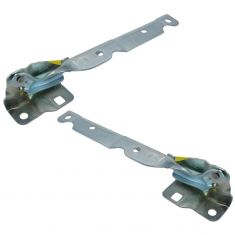 11-15 Ford F250SD, F350SD, F450SD Hood Hinge PAIR (Ford)