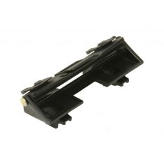 89-95 BMW 5 Series; 88-94 7 Series Fuel Door Hinge