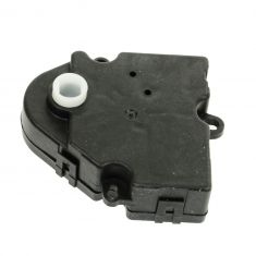 05-10 Cobalt, 07-09 G5; 06-12 HHR Temperature Blend Control Door Actuator